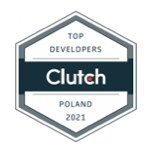 Clutch Developers