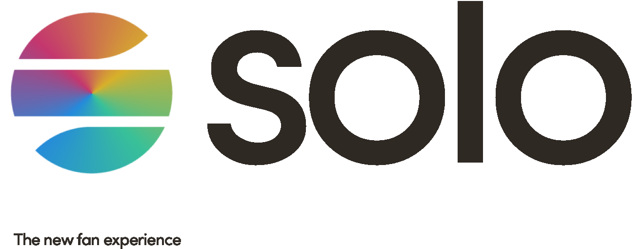 Solo Vendor logo