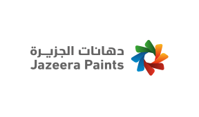 Al-Jazeera Paints