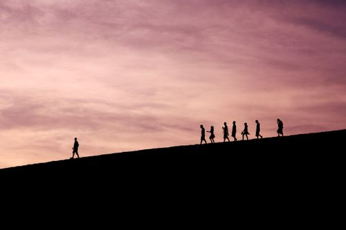 5 tips for software engineers transitioning to the team leader role