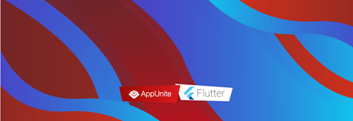 Welcome Aboard Flutter!