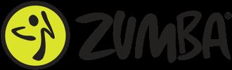 Zumba - ZIN™ Play  logo